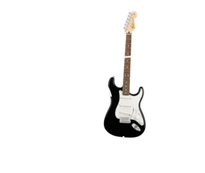 Screen Heroes | Alternative rock band  Distorted guitar sounds with